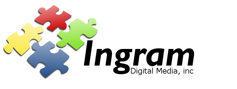 Ingram Digital Media