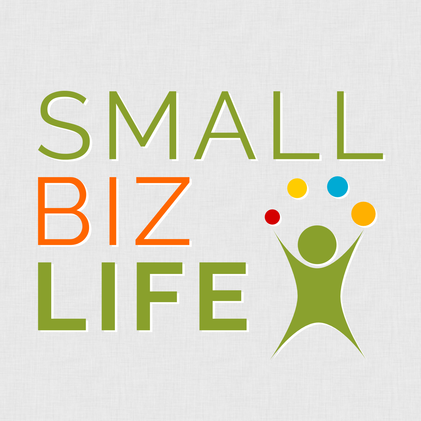 Small Biz Life Podcast